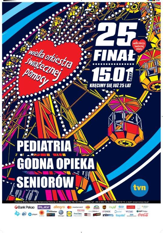 01 PLAKAT 25 FINAL 2017 podglad